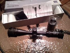 Optika Carl Zeiss 3-9x40 Aomc