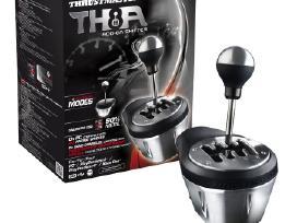 Thrustmaster Ps4 PS3 T150 T300 T500 zaidimu vairas - nuotraukos Nr. 7