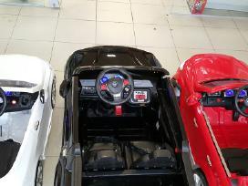 Nauji elektromobiliai vaikams! Išpardavimas! - nuotraukos Nr. 2