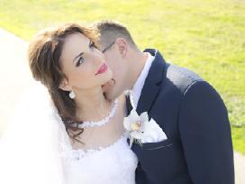 Vestuviu, krikstynų fotografas