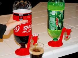 Gėrimų dozatorius - nuotraukos Nr. 3