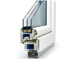 Kokybiški langai už didmenine kaina