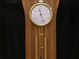 Hermle laikrodziai