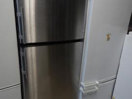Naudoti šaldytuvai iš Vokietijos nuo 80 eurų