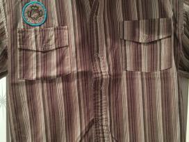 Margi marškinėliai berniukui - nuotraukos Nr. 2