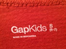Plytinės spalvos marškinėliai