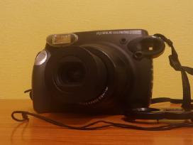 Nuomojamas fotoaparatas - fujifilm instax 210 wide