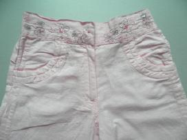 Disney C&a kelnės, 128cm ūgiui. Kaina – 5,00 Eur. - nuotraukos Nr. 2
