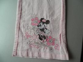 Disney C&a kelnės, 128cm ūgiui. Kaina – 5,00 Eur. - nuotraukos Nr. 3