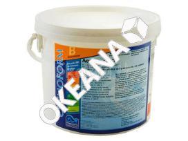Chemikalai baseinams. Baseinų chemija - nuotraukos Nr. 3
