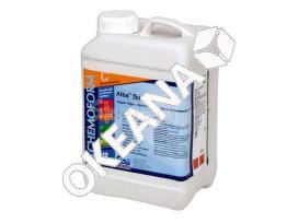 Chemikalai baseinams. Baseinų chemija - nuotraukos Nr. 4