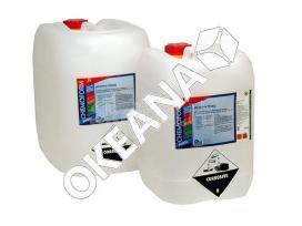 Chemikalai baseinams. Baseinų chemija - nuotraukos Nr. 5