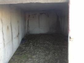 Konteineris-garažas-sandėlis