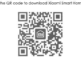 Xiaomi Roidmi 2s Fm moduliatorius / Usb kroviklis - nuotraukos Nr. 10