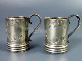 Perku sidabrą 84 ,800-925,prabos,laužą,monetas,me