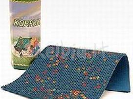 Liapko aplikatorius kilimėlis voleliai akcija