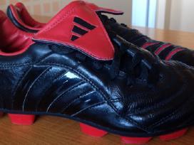 Originalius futbolo batelius Adidas 24,5D (6 Uk)