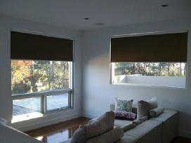 Žaliuzės,roletai, fotoroletai langai ir durys. - nuotraukos Nr. 6