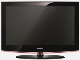 Superkame naujus, naudotus led LCD televizorius