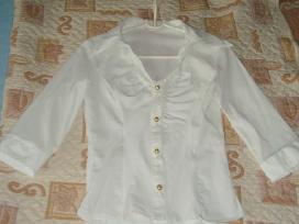 Parduodami marškiniai - nuotraukos Nr. 4