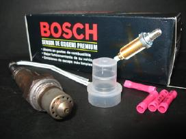 Universalus Bosch 4ju liambda zondas planar lambda