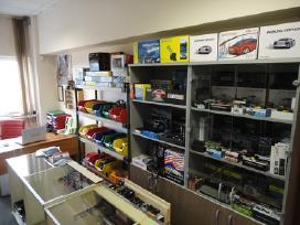 Xenon,parkavimo ir apsaugos sistemos, led lemputes