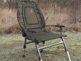 Krėslas gultas.didelis. Fk2