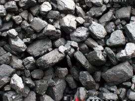 Aukščiausios kokybės akmens anglis