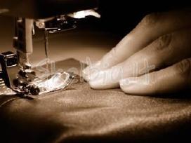 Naujos siuvimo mašinos Singer - nuotraukos Nr. 6