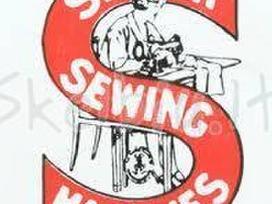 Naujos siuvimo mašinos Singer - nuotraukos Nr. 7