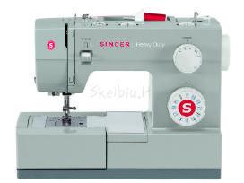 Naujos siuvimo mašinos Singer - nuotraukos Nr. 8