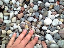 Akmenukai - nuotraukos Nr. 3
