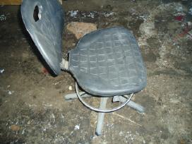 Pramoninė Kėde