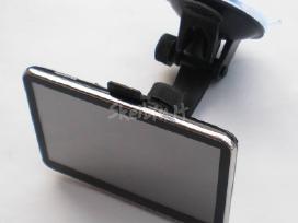GPS navigacija Mediatek 504 sparti su garantija - nuotraukos Nr. 3