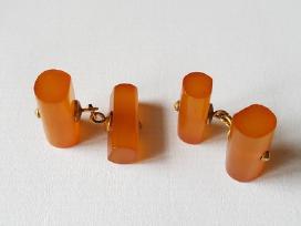 Amberlite antikvarines rankoviu sasagos