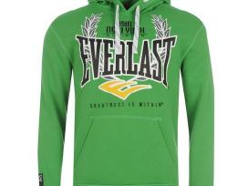 Vyriškas Everlast džemperis