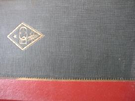 Didžioji tarybinė enciklopedija