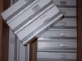 Elektronikos dalių ir komponentu išpardavimas - nuotraukos Nr. 3