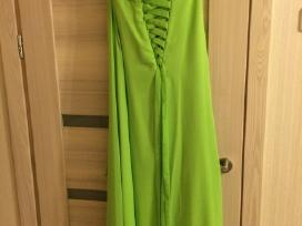 Proginė suknelė - nuotraukos Nr. 6