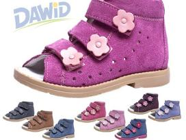 Kokybiski batai vaikams !