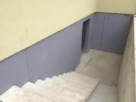 Fibrocementas fasado apdailos plokštės Header