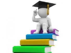 Nebrangūs Rašto Darbai Studentams Ir Moksleiviams