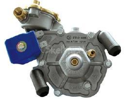Prekyba dujų įrangomis ir ju detalėmis - nuotraukos Nr. 2