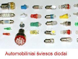 Antenų. Elektronikos prekių. Parduotuvė Taisykla - nuotraukos Nr. 3