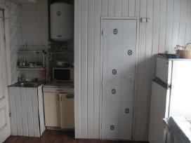 Gyvenamasis namas S/b Ausrine - nuotraukos Nr. 3