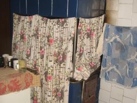 Gyvenamasis namas S/b Ausrine - nuotraukos Nr. 5