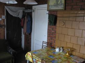 Gyvenamasis namas S/b Ausrine - nuotraukos Nr. 6