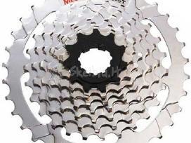 - Shimano dviračio dalys - geriausia kaina - - nuotraukos Nr. 2