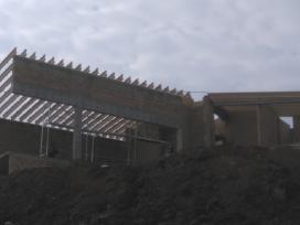Profesionalus stogų dengimas, fasadų šiltinimas - nuotraukos Nr. 3