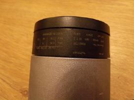Grundfos alpha2 25-60 180, Alpha2 25-40 180